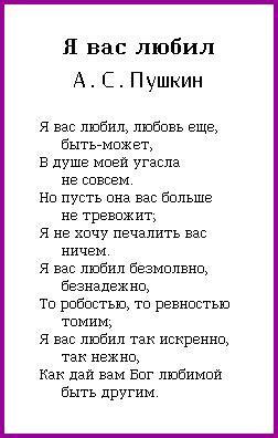 translation russian love  mature ladies fucking