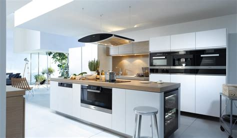 Miele  Kitchen Design Network. Interior Design Pictures Of Small Living Rooms. Dining Room Paneling. Dining Room Table Dimensions. Family Room Design. Ikea Dividers Room. Very Small Room Design. Two Sofa Living Room Design. Ikea Room Design Tool
