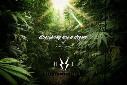 Weed Wallpapers Desktop Marijuana Backgrounds 4k Cannabis
