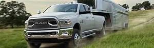 2018 Diesel Pickup Guide