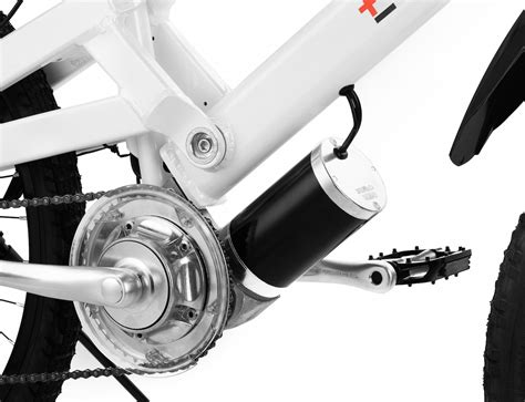 Electric Motor Drive by Mid Drive Vs Hub Which Electric Bike Motor Is For You