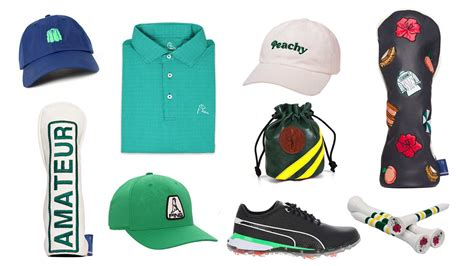 What channel is the Masters on? Here's how to watch the ...