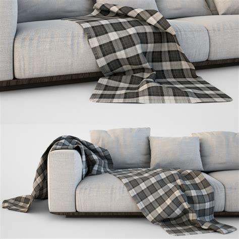 grand plaid pour canapé d angle protege canape d angle ukbix