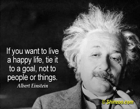 albert einstein quotes  life image quotes