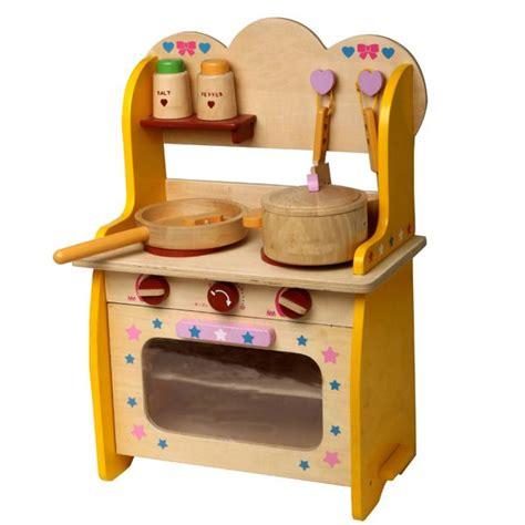 Una variante para facilitar la atribución de sonidos consiste en poner a las personas por parejas, tríos o más y que entre ellas elijan el sonido que van a hacer. los niños juego de ficción cocinar cocina de madera de juguete-Juguetes de cocina-Identificación ...