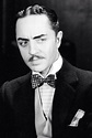 1000+ images about William Powell on Pinterest | Rosalind ...