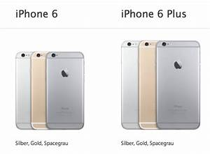 Apple iPhone 6 Plus 64GB prijs -simlockvrij- los kopen?