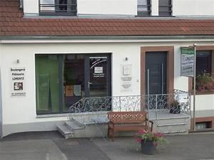 Boutique Orange Haguenau : boulangerie lorentz nos points de vente ~ Melissatoandfro.com Idées de Décoration