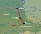 Train Tours of Berlin, Dresden & Prague | European Rail Tours