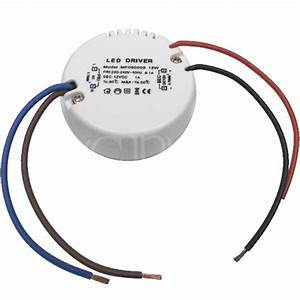 Transformateur Pour Led 12v : transformateur 12v guide d 39 achat ~ Edinachiropracticcenter.com Idées de Décoration