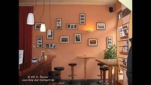 Feng Shui Arbeitszimmer : feng shui farben feng shui restaurant feng shui deko feng shui shop feng shui ~ Yasmunasinghe.com Haus und Dekorationen