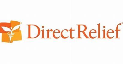 Relief Direct Among Hurricane Charities Covid Partners