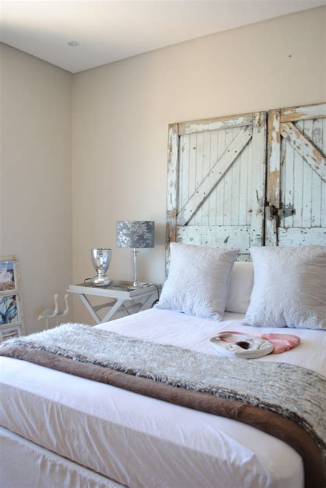 shabby chic headboard cool diy fabric headboard trend perth eclectic bedroom