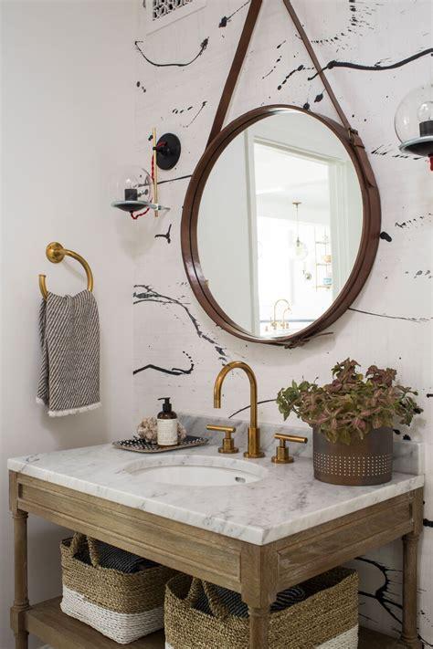 latest modern bathroom ideas  decorative