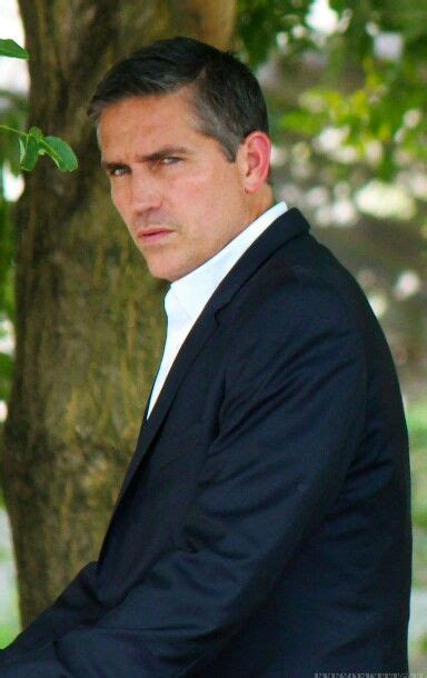 Although not a huge fan of spy novels, i had. Jim Caviezel IS the perfect Gabriel Allon! Hands down! | Jim caviezel, Hollywood actor, James ...