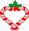 Free Heart Candy Cliparts, Download Free Heart Candy ...