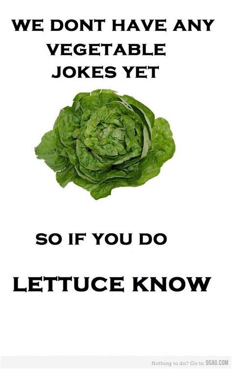 cuisine humour 25 best ideas about food jokes on food