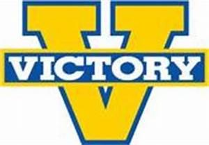 Victory Christian School (Tulsa, Oklahoma) - Wikipedia