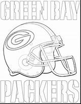 Packers Coloring Bay Green Pages Printable Helmet Football Drawing Alabama Sheets Detroit Print Getdrawings Sheet Pistons Clipart Getcolorings Go Colorful sketch template