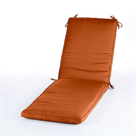 chaise 3 en 1 copper chaise lounge cushion fortunoff copper outdoor furniture chaise lounges