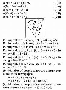 Pin By Skmunnacbse On Ncert Solutions For Class 11 Maths