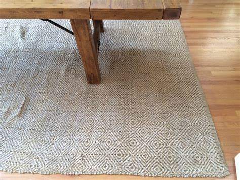 9x11 Natural Fiber Carpet Is Finally Clean Carpet Cleaning Flower Mound Tx Prices And Installation Where To Recycle Old Portland Or How Get Hot Wax Out Of Outlet Houston Express Dry Service Auburn Ca Green Company