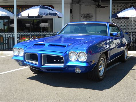 how to learn all about cars 1972 pontiac gto electronic valve timing le mans pictures of and pictures on