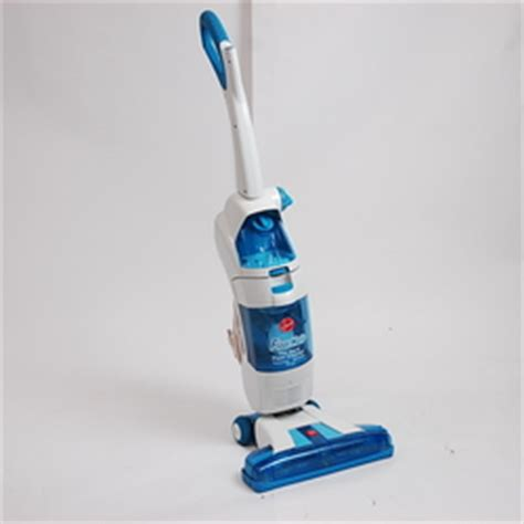 hoover floor scrubber manual hoover floormate spinscrub floor cleaner h3040 ebay