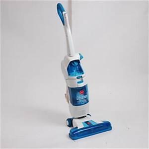 hoover floormate spinscrub hard floor cleaner h3040 ebay With hoover floormate hard floor cleaner manual