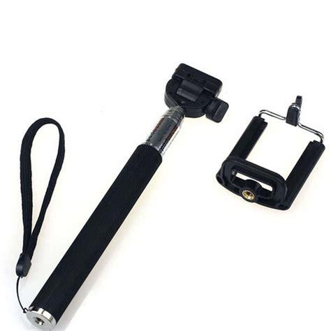 Samsung Selfie by Selfie Stick For Samsung Galaxy E7 Maxbhi