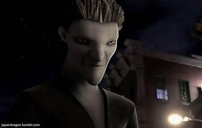 Jack Guardians Rise Frost Dreamworks Elsa Pitch