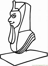 Coloring Sculpture Pages Cliparts Historical Sculptor Sketchite Clipart Sculptures Credit Larger Architect Colouring 892px 85kb sketch template