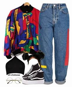 25+ best ideas about Throwback Outfits on Pinterest | Adiddas shoes Classic adidas outfits and ...