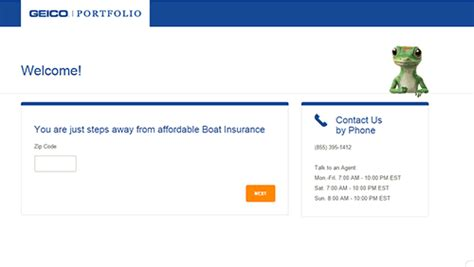 You can say a wide range of things, for example requesting insurance id card, etc. Geico Marine Insurance Phone Number - Insurance