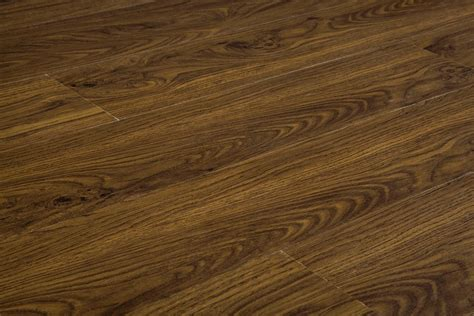 free sles vesdura vinyl planks 4 2mm pvc click lock handscraped collection ash gunstock
