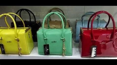 more views bvlgari nişantaşı çantacı nişantaşı bayan çanta modelleri yeni