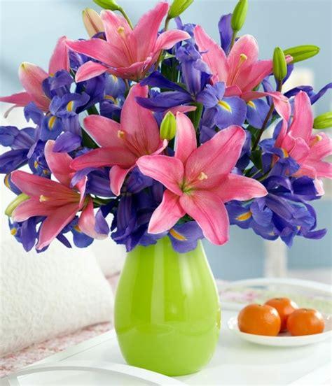 beautiful decoration ideas  mothers day  beautify