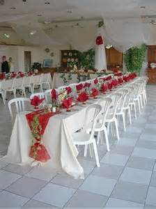 idee mariage idées déco mariage