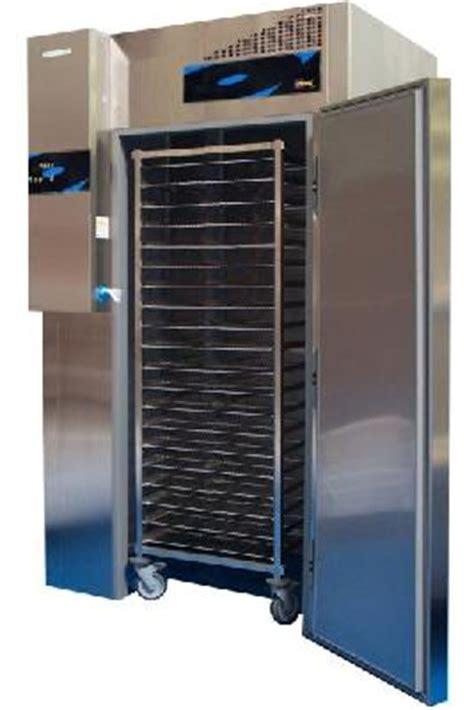 chambre de refroidissement cellule de refroidissement tous les fournisseurs