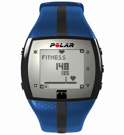 Ft7 Polar Workout Usa