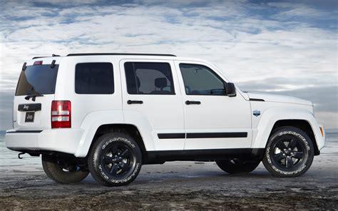 Jeep Liberty 2015 Image 307