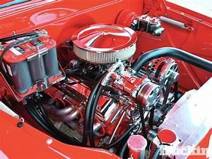 Diagram  Chevrolet 350 Engine Diagram