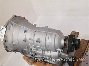 Bmw Transmission Repair  bmw transmission drivetrain repair san