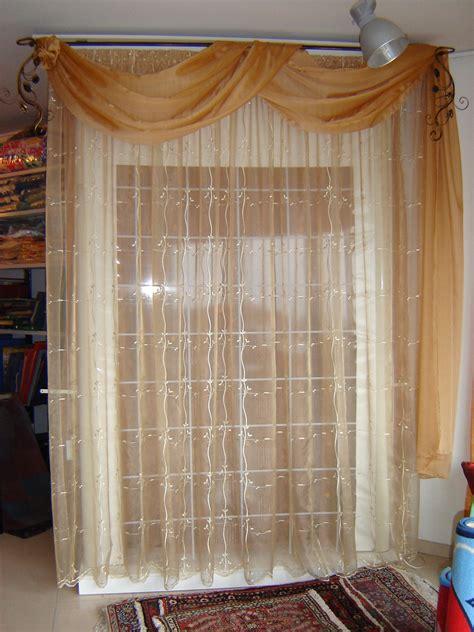 Tende Con Calate Laterali Moderne.Tende Con Calate Laterali Moderne Tende Per La Casa With Tende Con