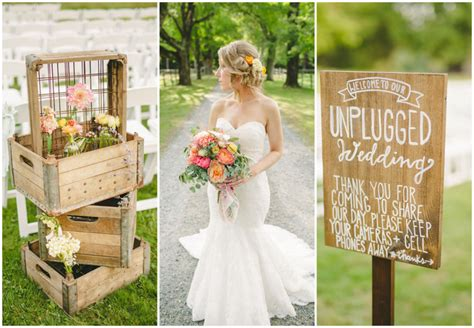 mint and navy diy farm wedding daphne and dean photography
