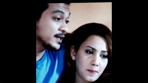 Tak Pernah  Shukri Yahaya & Fathia Latiff (ost Dia