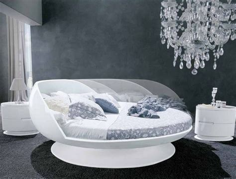 72 best bed images on beds bedrooms and bedroom ideas