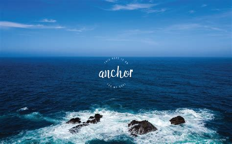 Anchor // Hillsong United