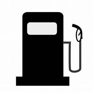 Gas Pump Clip Art at Clker.com - vector clip art online ...