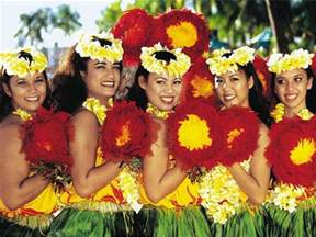 unique guest book ideas hawaii cruise excursions bring the luau to you princess